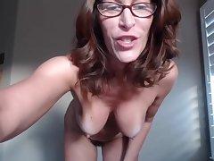 slut jessryan flashing pussy on live webcam - 6cam.biz