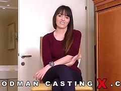 Natty Permissive casting
