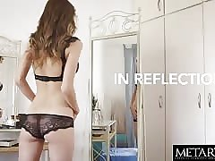 Hot Ungentlemanly steppe lace panties